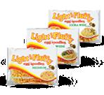 Light 'n Fluffy® Egg Noodles