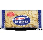 Mrs. Weiss'® Halushka